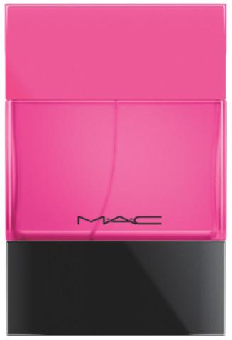 M.A.C. Shadescents Candy Yum-Yum - Apă de parfum  — Imagine N1