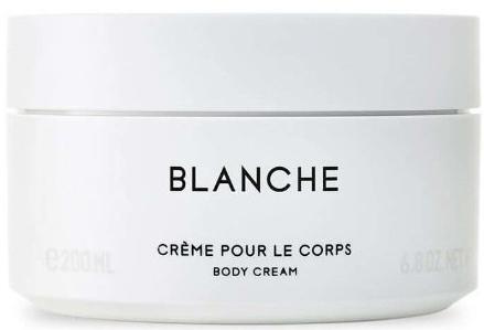 Byredo Blanche - Cremă de corp — Imagine N1