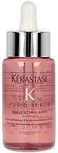 Parfumuri și produse cosmetice Ulei stimulator pentru scalp - Kerastase Fusio-Scrub Stimulating Oil