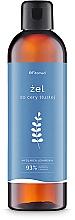 Parfumuri și produse cosmetice Gel de duș pentru pielea grasă - Fitomed Cleancing Gel
