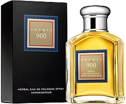 Parfumuri și produse cosmetice Aramis 900 - Apă de colonie