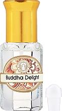 Parfumuri și produse cosmetice Parfum - Song of India Buddha Delight