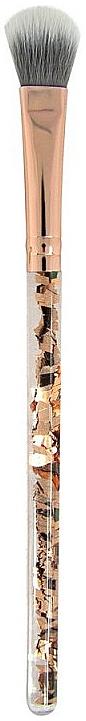 Pensulă pentru farduri, 4258 - Donegal Foxy Floe
