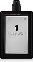 Antonio Banderas The Secret - Apă de toaletă (tester fără capac) — Imagine N3