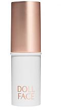 Parfumuri și produse cosmetice Primer-stick pentru față - Doll Face Mattify & Perfect Blur Primer Stick