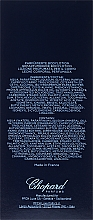 Chopard Wish - Loțiune de corp — Imagine N3