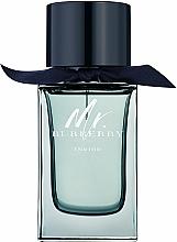 Parfumuri și produse cosmetice Burberry Mr. Burberry Indigo - Apă de toaletă