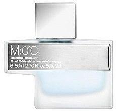 Parfumuri și produse cosmetice Masaki Matsushima M 0c Men - Apă de toaletă (tester fără capac)