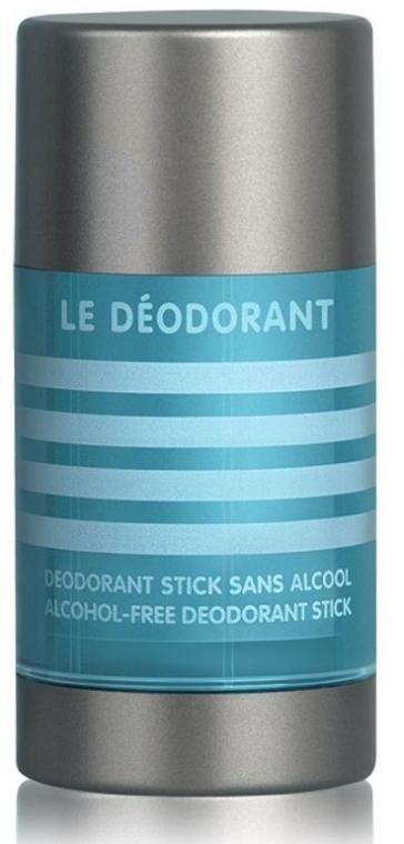 Jean Paul Gaultier Le Male - Deodorant stick — Imagine N1