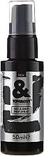 Parfumuri și produse cosmetice Spray pentru păr - Toni & Guy Get A Grip Prep Spray
