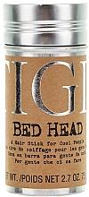 Parfumuri și produse cosmetice Ceară de păr - Tigi Bed Head Wax Stick