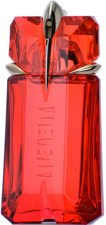 Mugler Alien Fusion - Apă de parfum (tester)