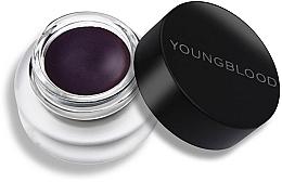 Parfumuri și produse cosmetice Eyeliner gel - Youngblood Incredible Wear Gel Liner