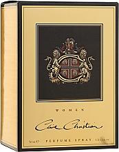 Clive Christian C for Women - Parfum — Imagine N3