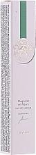 Parfumuri și produse cosmetice Avon Magnolia En Fleurs - Apă de parfum (mini)
