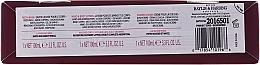 Set - Baylis & Harding Cranberry Martini (sh/gel/100ml + b/lot/100ml + sh/cr/100ml) — Imagine N2