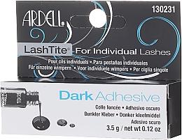 Parfumuri și produse cosmetice Adeziv pentru gene false - Ardell Lash Tite Adhesive