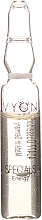 Parfumuri și produse cosmetice Fiole regenerante pentru față - Vyon Energy Ampoules