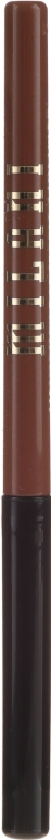 Set - Milani Salt-N-Pepa Shoop Lip Kit (lipstick/3.6/g + lip/liner/0.35/g) — Imagine N3