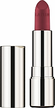 Parfumuri și produse cosmetice Ruj mat de buze - Clarins Joli Rouge Velvet