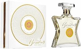 Parfumuri și produse cosmetice Bond No 9 Chelsea Flowers - Apă de parfum