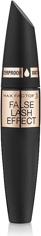 Rimel - Max Factor False Lash Effect Waterproof — Imagine N3