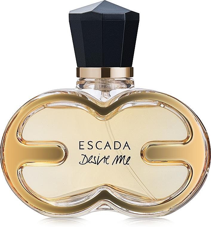 Escada Desire Me - Apă de parfum — Imagine N1