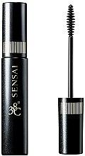 Parfumuri și produse cosmetice Rimel rezistent la apă - Kanebo Sensai 38 C