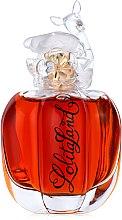 Parfumuri și produse cosmetice Lolita Lempicka Lolitaland - Apă de parfum