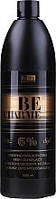 Parfumuri și produse cosmetice Oxidant de păr - Beetre Becharme Oxidizer 6%
