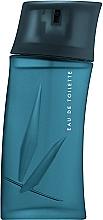 Parfumuri și produse cosmetice Kenzo Homme - Apă de toaletă (tester)