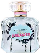 Parfumuri și produse cosmetice Victoria's Secret Tease Dreamer - Apă de parfum