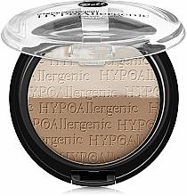 Pudră bronzantă holoalergică - Bell HypoAllergenic Bronze Powder — Imagine N1