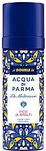 Parfumuri și produse cosmetice Acqua Di Parma Blu Mediterraneo Fico di Amalfi Body Lotion - Loțiune de corp