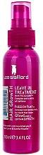 Parfumuri și produse cosmetice Spray pentru creșterea părului - Lee Stafford Hair Growth Leave in Treatment