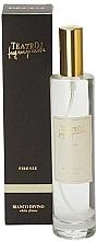 Parfumuri și produse cosmetice Spray aromat pentru casă - Teatro Fragranze Uniche Spray White Divine