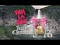 Juicy Couture Viva La Juicy - Loțiune de corp — Imagine N1