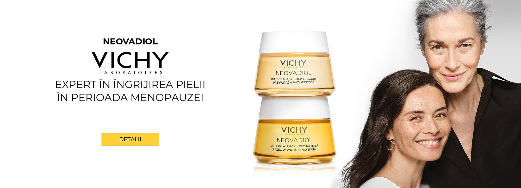 Vichy_face