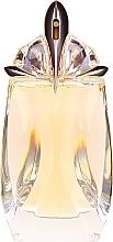 Parfumuri și produse cosmetice Mugler Alien Eau Extraordinaire The Refillable Stones - Apă de toaletă