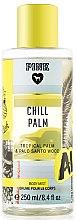 Parfumuri și produse cosmetice Spray parfumat pentru corp - Victoria's Secret Chill Palm Fragrance Body Mist
