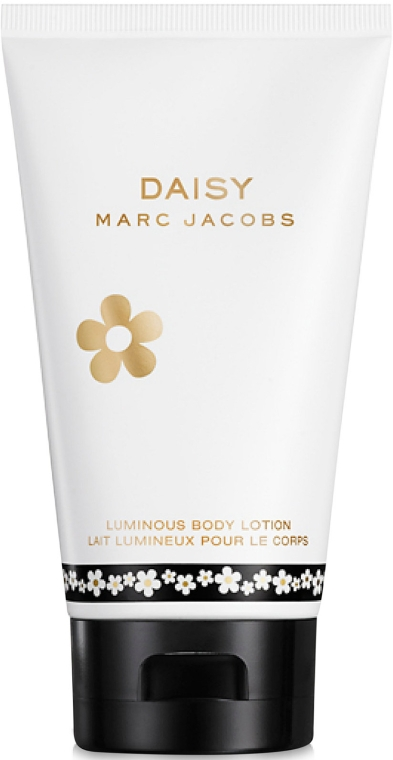 Marc Jacobs Daisy - Loțiune de corp — Imagine N1
