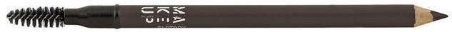 Creion pentru sprâncene - Make Up Factory Eye Brow Styler — Imagine N1