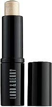 Parfumuri și produse cosmetice Highlighter stick pentru față - Lord & Berry Luminizer Highlighter Stick
