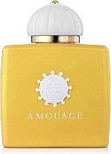 Parfumuri și produse cosmetice Amouage Sunshine - Apă de parfum