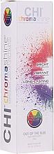 Parfumuri și produse cosmetice Vopsea semipermanentă de păr - Chi Chromashine Intense Bold Semi-Permanent Color