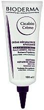 Parfumuri și produse cosmetice Cremă calmantă pentru corp - Bioderma Cicabio Creme Reparatrice Apaisante