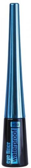 Eye Liner rezistent la apă - Wibo Eye Liner Waterproof