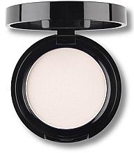 Parfumuri și produse cosmetice Fard de ochi - MTJ Cosmetics Satin Eyeshadow