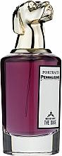 Parfumuri și produse cosmetice Penhaligon's Portraits Much Ado About The Duke - Apă de parfum