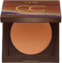 Parfumuri și produse cosmetice Corector pentru ochi - Tarte Colored Clay CC Undereye Corrector